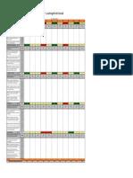 Avaliacão de Competência_modelo