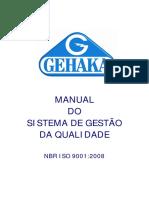 Manual do sistema de qualidade.pdf