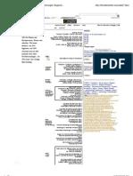 Der Uebersetzer - Home | Professionelle Übersetzungen_ Englisch, Deutsch, Portugiesisch, Franzoesisch| Traducao profissional do Rio de Janeiro_ ingles, alemao, portugues, frances 3