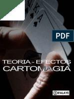 Ifalaye Books-Cartomagia- teoria .epub