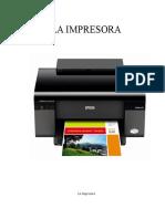 LA IMPRESORA.docx