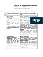 AssistantRegistrarDeputyRegistrarAdvertisement-2016-17.pdf