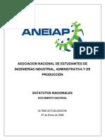 Estatutos Nacionales ANEIAP 2008.pdf