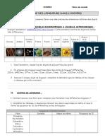tp1_mesure_longueur_univers.doc