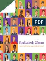 Cartilha_EquidadeGenero_Itaipu.pdf