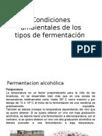 Condiciones-ambientales-de-los-tipos-de-fermentación-1.pptx