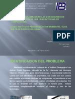 presentacionespowerpoindeangel-130227172104-phpapp01