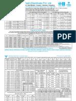 p-130513433830102164.pdf