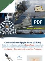 anacom militar 1.pdf