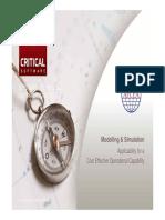 critical software.pdf