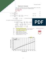 Formula Marston