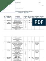 PLANIFICARE expertcae advanced.doc