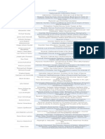 Textos Científicos (in English)