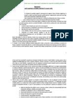 Algoritmul Efectuării Exp. Ctb. Judiciare-cauze Civile