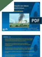 AREA CLASSIFICADAS.pdf