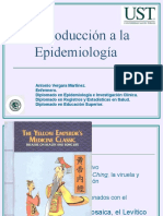 2.- Introducción a La Epidemiología_avm