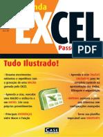Aprenda - Brasil - Edição 06 (2015) - Excel