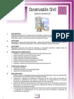 PUESTOS EN UNA OBRA DE CONSTRUCCION.pdf