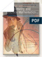 Harcourt - Geometry and Discrete 12