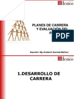 Plan de Carrera.ppt