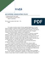Boris_Druta-Acoperis_Deasupra_Ploii_10__.doc