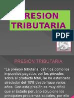 presion-tributaria (1)