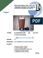 LECHE CHOCOLATADA.docx