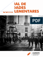 manual_atividades_complementares.pdf