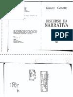 Discurso da narrativa.PDF