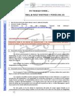 UN TRABAJO SOBRE WHITMAN Y HOJAS DE HIERBA.pdf