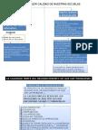 diagramaunamejorcalidaddenuestrasescsilviaschmelkes-100908155618-phpapp02.pptx