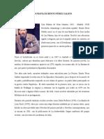 BIOGRAFÍA DE BENITO PÉREZ GALDÓS.docx