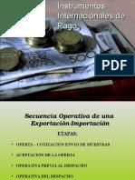 Clase Medios Pago Internacionales.ppt