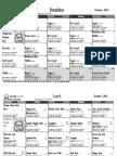 EED Menus 2016-10