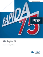 KBA_Rapida_75_e_web.pdf