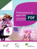 Polenizatorii si agricultura.pdf