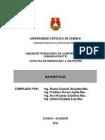 módulo matemáticas.pdf