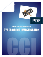 Online Certificate Diploma in Cyber Crime Investigation.pdf