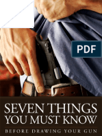 7_things_you_must_know.pdf