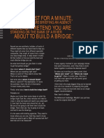 briefdecliente.pdf