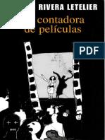 La Contadora de Peliculas