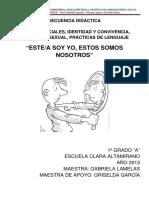 Proyecto Este-a soy yo.pdf