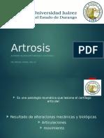 Artrosis Reuma Corregida2.0