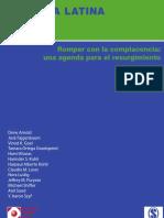 America Latina Al 2040 (1)