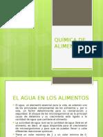 QUÍMICA DE ALIMENTOS.pptx