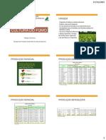 cULTURA DO FUMO.pdf