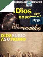 D.11.09.16 (2).pptx