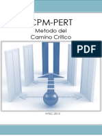 CPM-PERT-INTEC-02-2013-G7.pdf