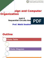 ITBP205_SP2015_LCN_08.ppsx