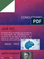 CONDUCTISMOPSICO.pptx